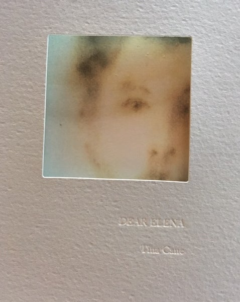 Image of Dear Elena: Letters for Elena Ferrante