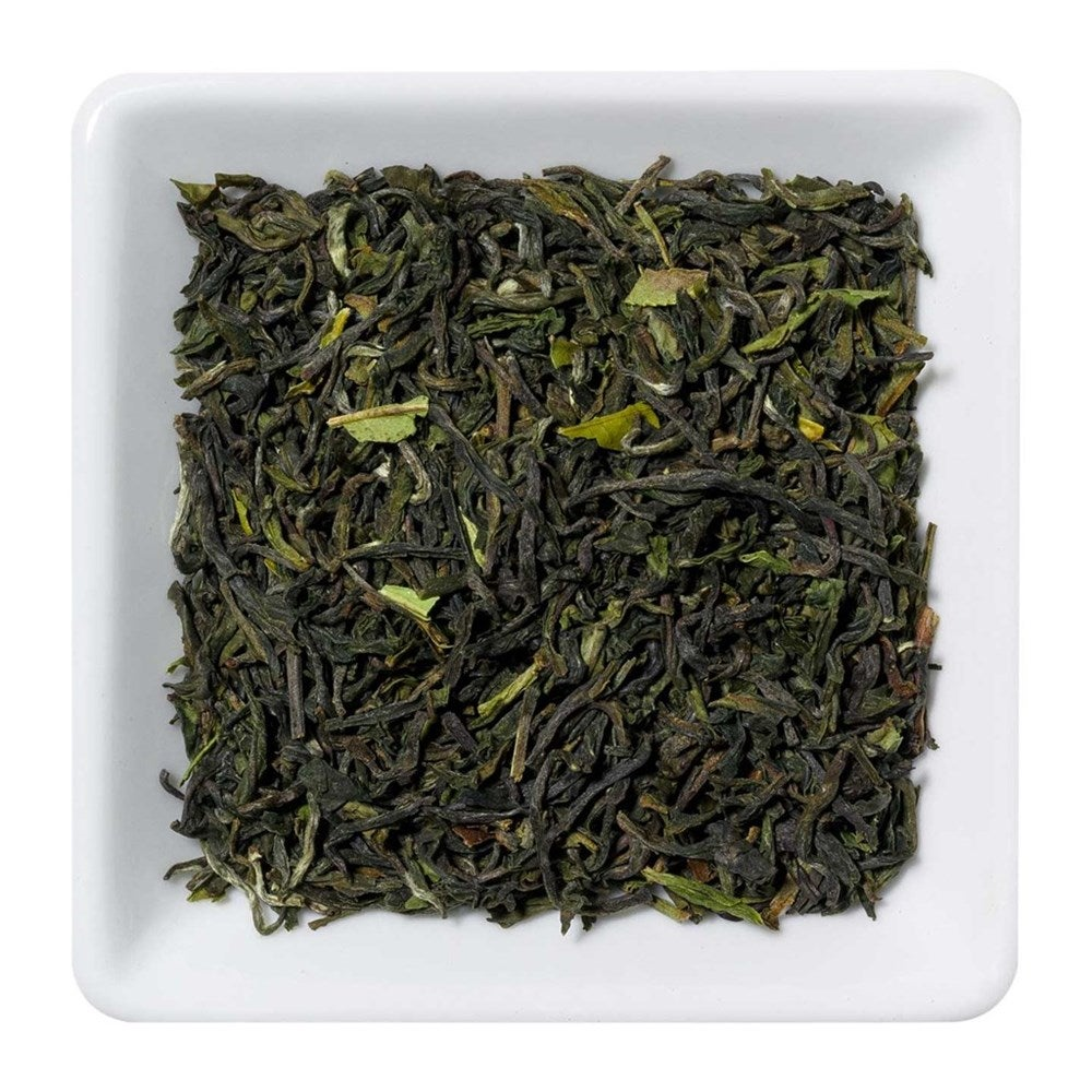 Image of Darjeeling TGFOP First Flush Maharani Hills