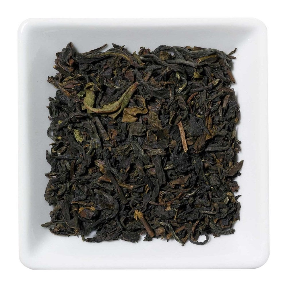 Image of Formosa feiner Oolong