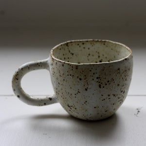 Image of Scullery Made - Bespoke Tea Cups
