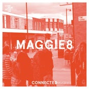 Image of maggie8 connected