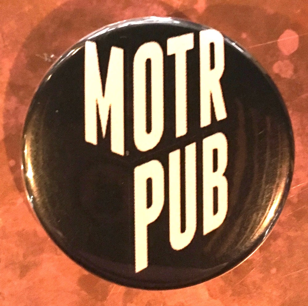 Image of MOTR button