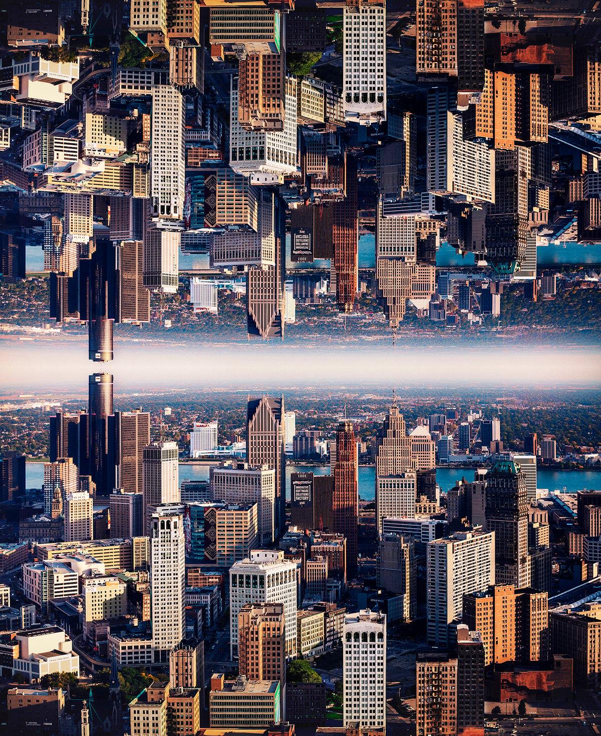 Image of Lego City