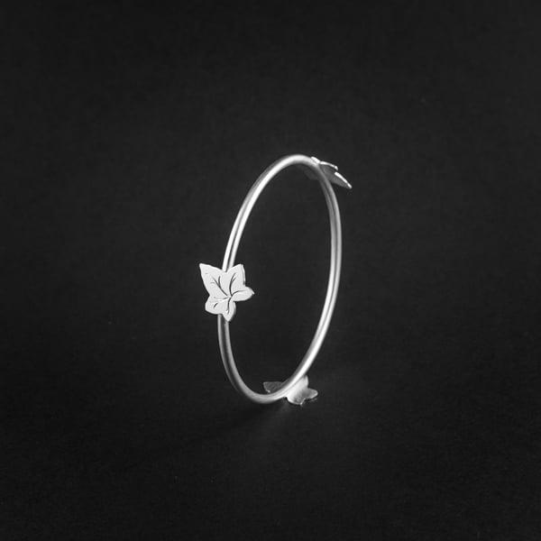 Image of Bracelet Uma - Pièce unique