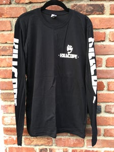 Image of KC LIBERATED LONG SLEEVE TEE