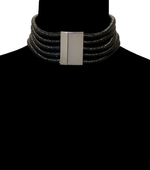 Image of Coil Choker