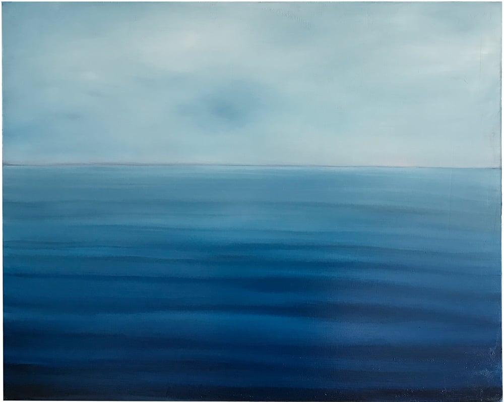 Image of Water No. 7
