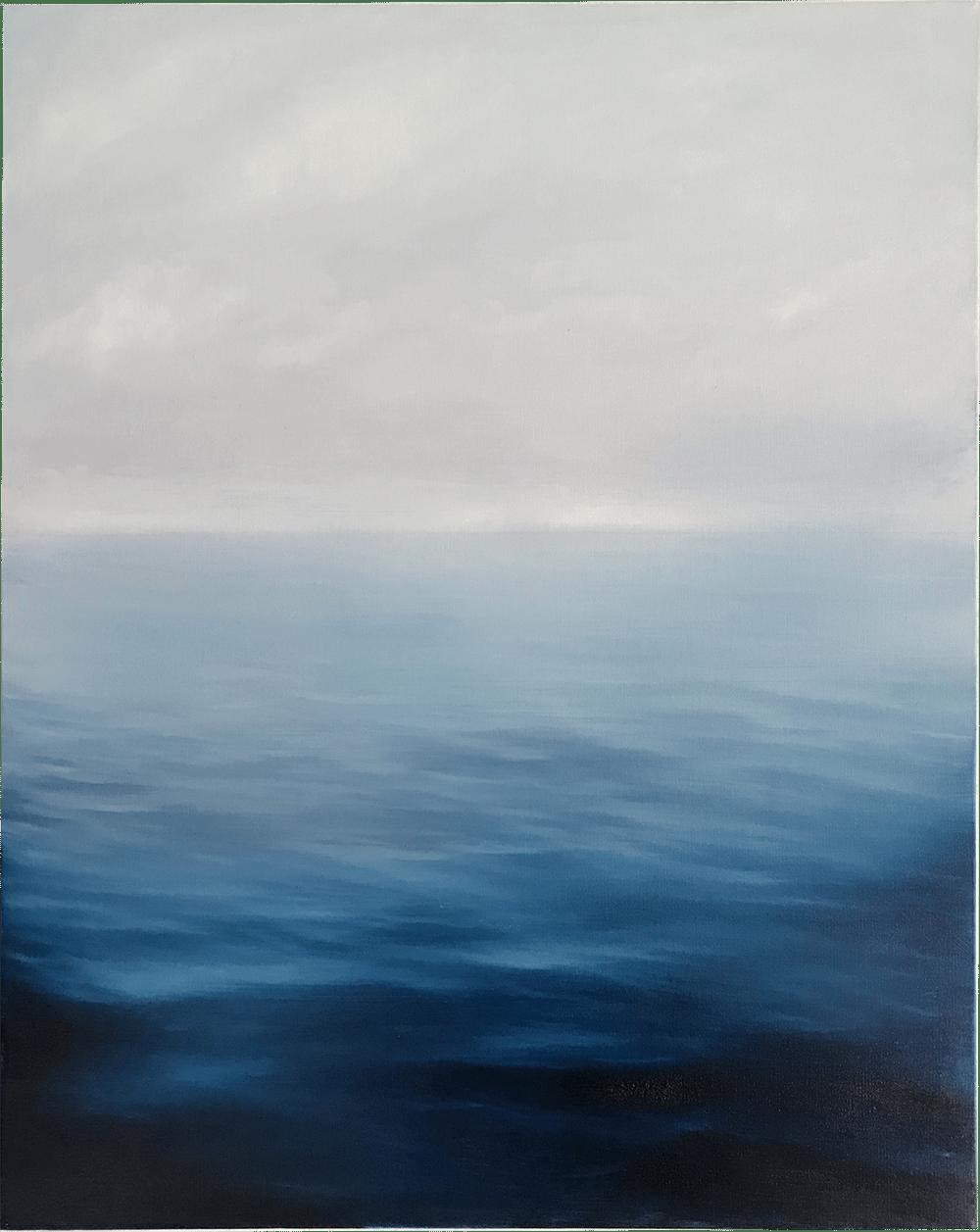 Image of Water No. 9