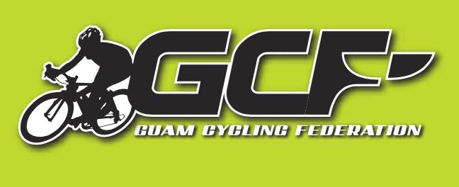 Image of GCF Membership 2016-2017
