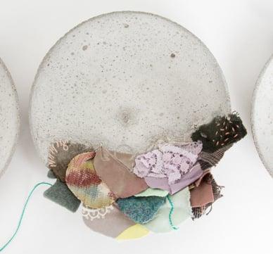 Image of Mixed - Small bowl