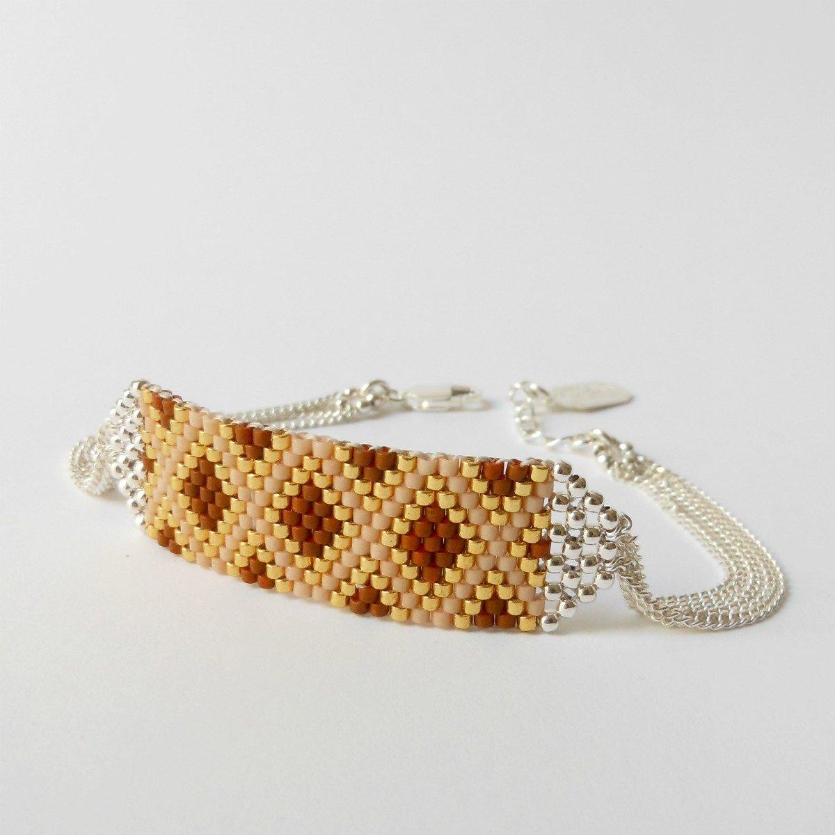 Image of Bracelet Totem