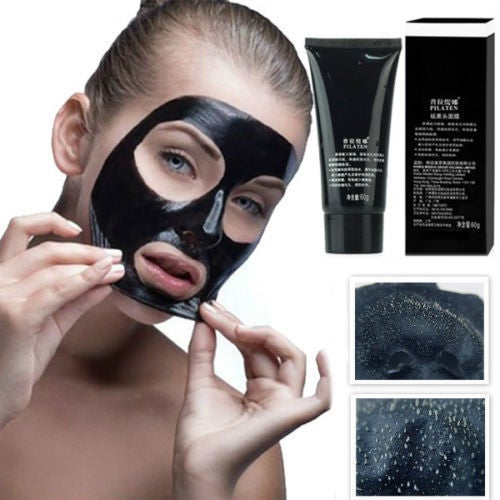 Image of Blackhead Remover / Pore Cleanser