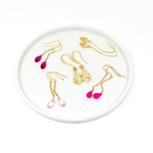 Image of INDIE earrings