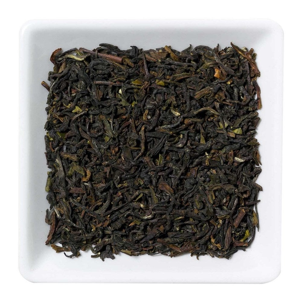 Image of Darjeeling TGFOP Second Flush - Rarität - Auslese