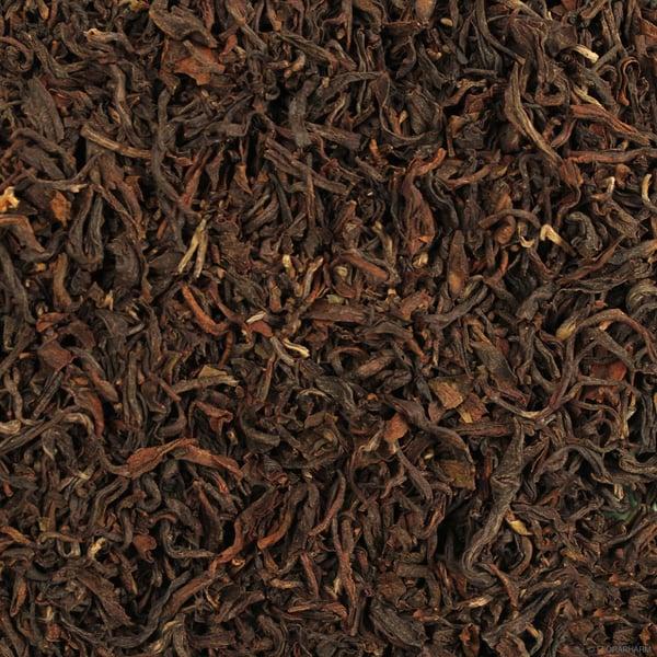 """Image of Bio Darjeeling FTGFOP1 secound flush """" Muskatel """" ( DE-ÖKO-037 )"""