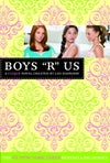 Boys Are Us (The Clique, #11) by Lisi Harrison