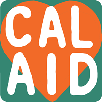 Image of CalAid Donation