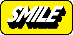 Image of Patch   SMILE