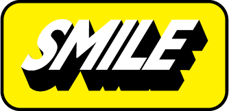 Image of Patch | SMILE