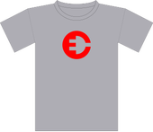 Image of Tee Shirt | EDC Plug
