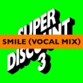 Image of Vinyl EP  | Smile (Vocal Mix)