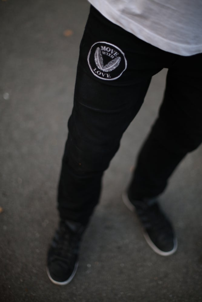 Image of MWL - Jeans