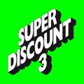 Image of Vinyl LP | Super Discount 3