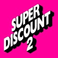 Image of CD | Super Discount 2