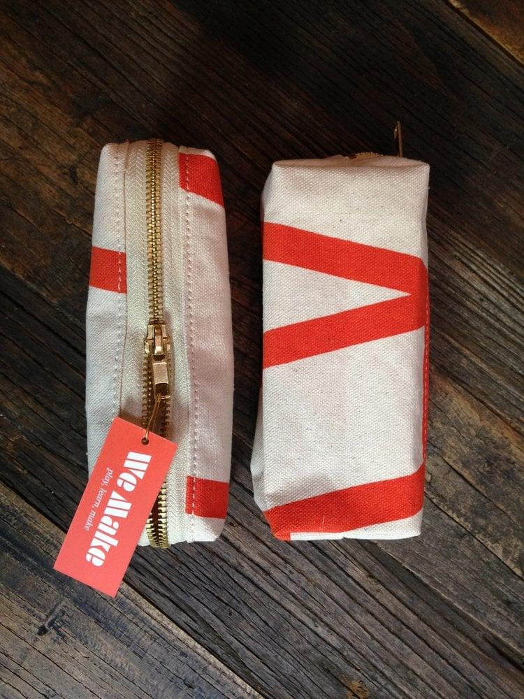 Image of WeMake Pencil Case