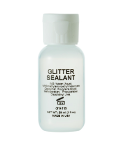 Image of GLITTER SEALANT