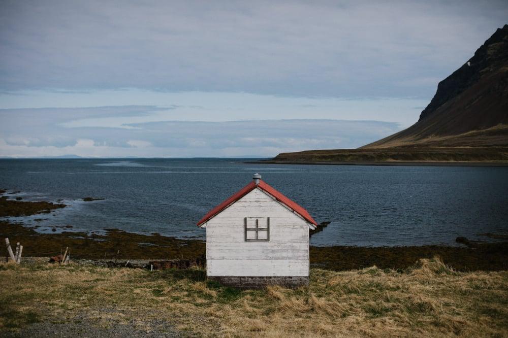 Image of Iceland #1