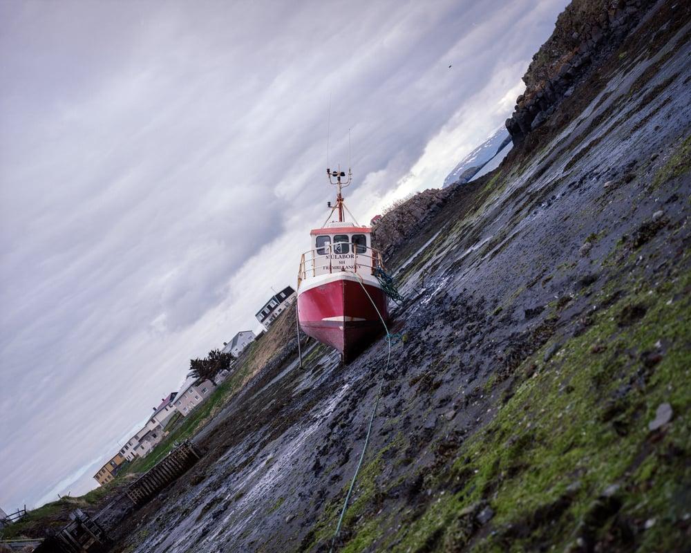 Image of Iceland #3