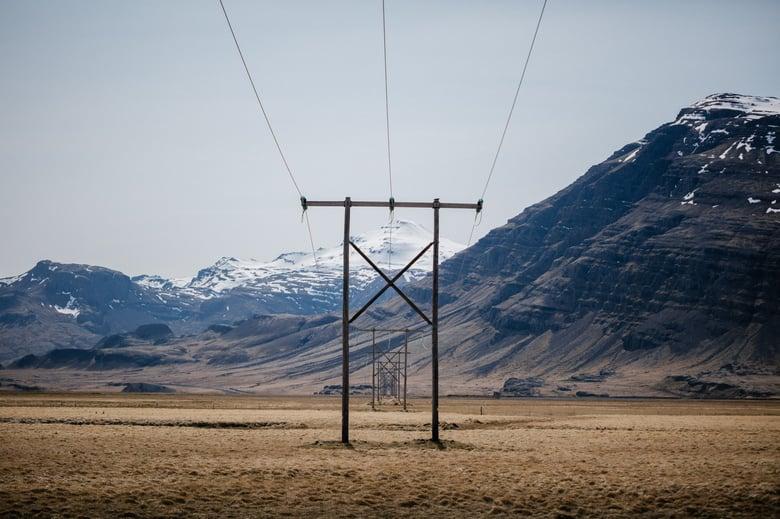Image of Iceland #4