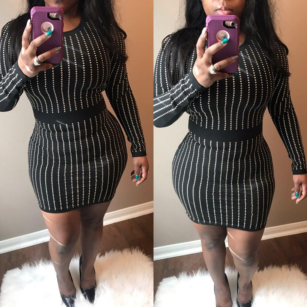 Image of Karla dress