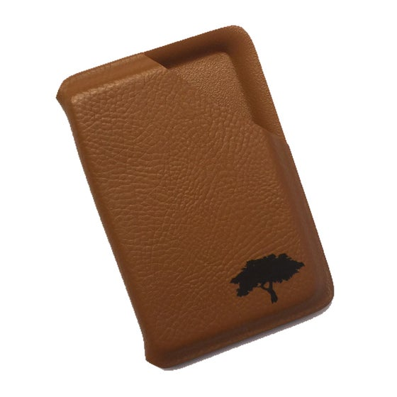 Image of Raptor Tan Tactical Wallet