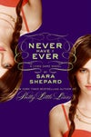 Never Have I Ever (The Lying Game #2) by Sara Shepard