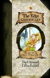 The Edge Chronicles 7: The Last of the Sky Pirates (Rook Trilogy #1) by Paul Stewart