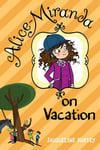 Alice-Miranda on Vacation (Alice-Miranda #2)