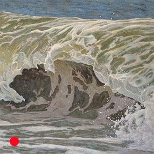 Image of Necesse