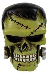 Image of Frankenstein Gear Knob