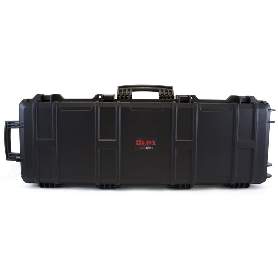Image of Nuprol Large Gun Case