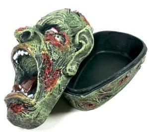 Image of Zombie Bite Box