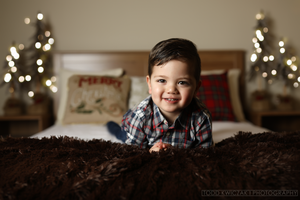 Image of Baby/Toddler Session