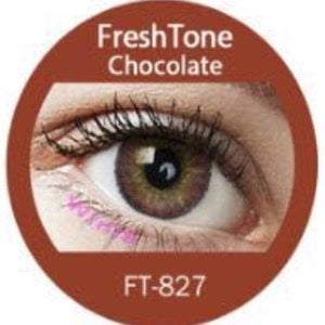 Image of FreshTone Blends - Chocolate