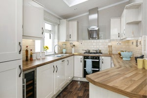Image of Mobile Home For Sale Norfolk, East Anglia