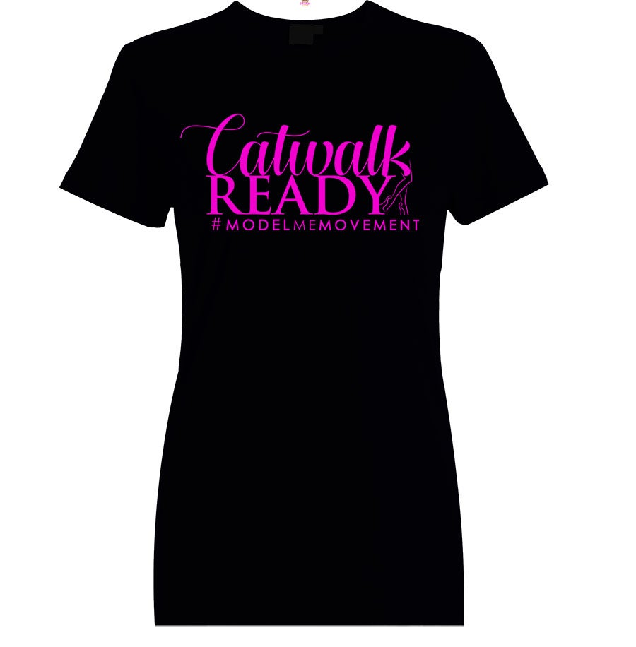 Image of Catwalk Ready Shirt