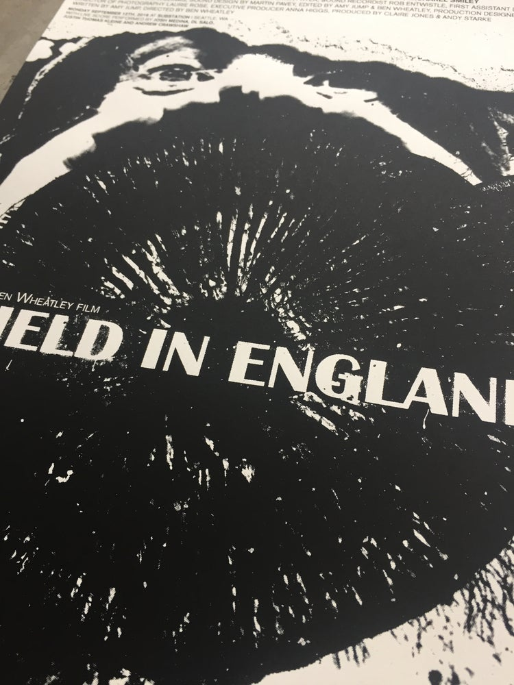 Image of A Field In England :|DEPTHS|: screening