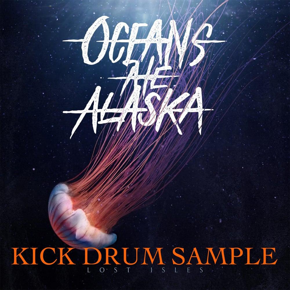 Image of Oaa Lost Isles Kick