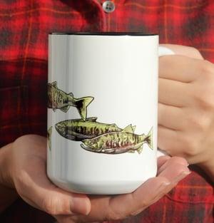 Image of The Chum Mug