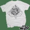 Hip Hop / Music / Life T-shirt